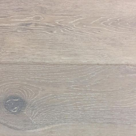 190mm Mountain Rustic Oak Grey
