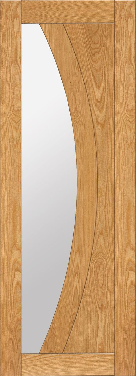 HP35G White Oak Frosted Glass