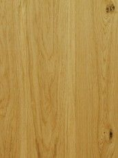 189mm French Oak