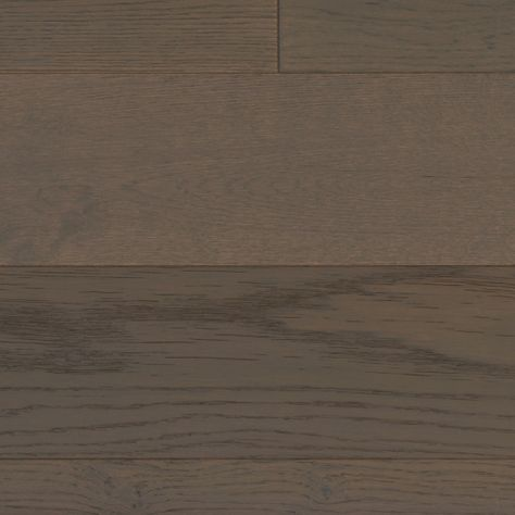 125mm Misty Oak Grey