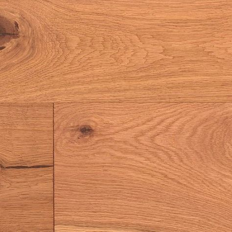 Mountain Oak Brushed & Matt 190mm
